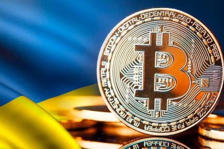 Що чекає на криптобізнес в Україні після ухвалення закону про віртуальні активи