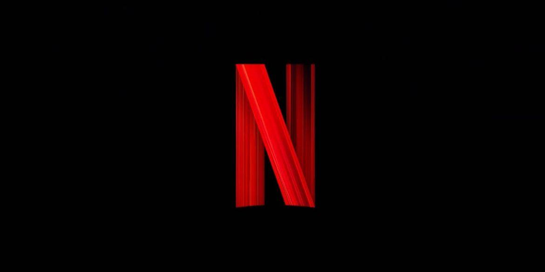 Netflix запустив власний онлайн-магазин з речами за мотивами серіалів