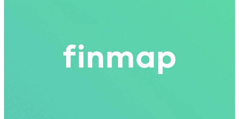 Сервіс фінобліку Finmap привернув закордонні інвестиції