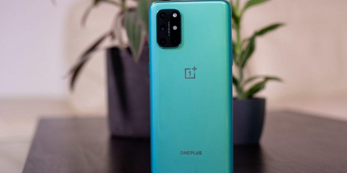 OnePlus офіційно виходить на український ринок