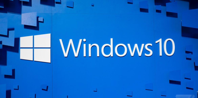 Microsoft оголосила дату припинення підтримки Windows 10