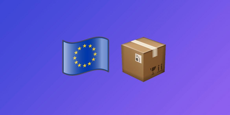Glovo, Delivery Hero, Bolt і Wolt створять платформу для регулювання роботи сервісів доставки в ЄС