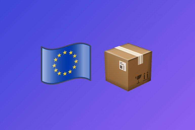 Glovo, Delivery Hero, Bolt и Wolt создадут платформу для регулирования работы сервисов доставки в ЕС