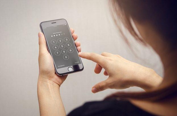 У сервісі захисту смартфонів «Мобільна безпека» з'явилися функції для допомоги близьким