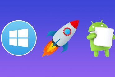 Windows 11 получила новый интерфейс и поддержку Android