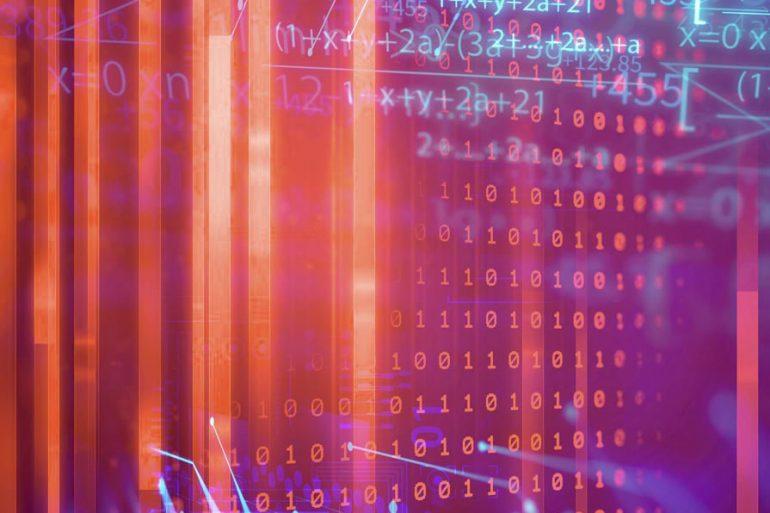 У китайському університеті навчатиметься студентка-штучний інтелект