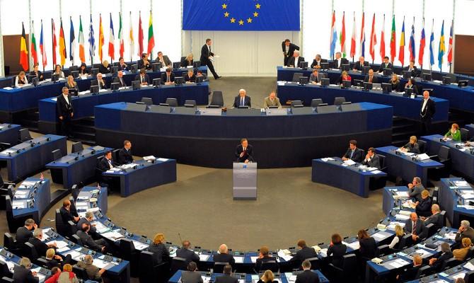 Єврокомісія планує створити підрозділ ЄС з кібербезпеки