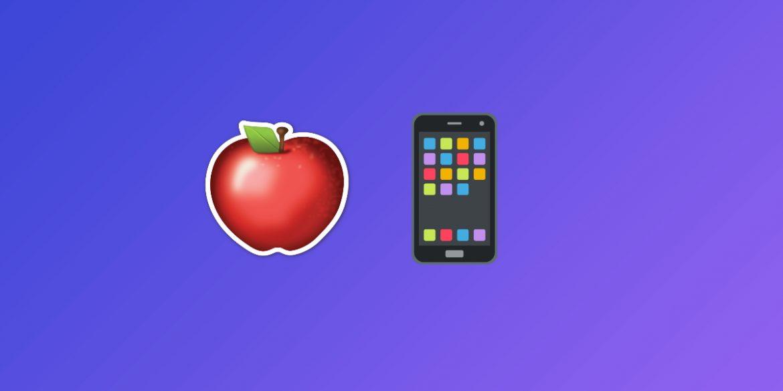 Apple маніпулювала пошуком в App Store на користь власних додатків, - ЗМІ