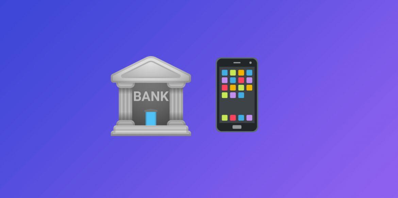 Нацбанк дозволив відкривати банківські рахунки на цифрові документи в «Дія»