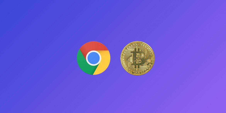 Google частково зніме заборону на рекламу криптовалют