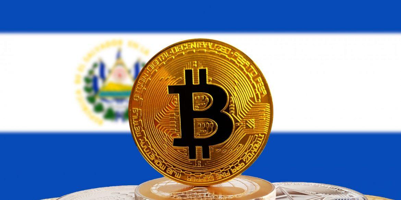 Опозиція Сальвадора виступила проти легалізації біткоіна