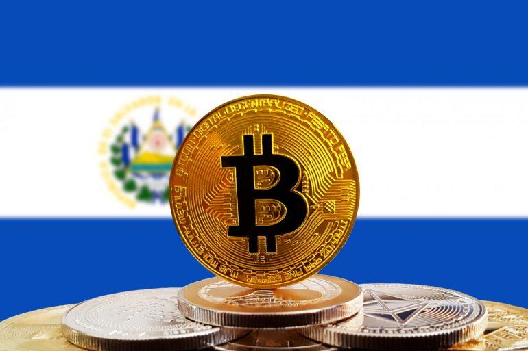 Оппозиция Сальвадора выступила против легализации биткоина