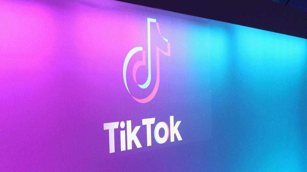 Владелец TikTok удвоил прибыль в 2020 году