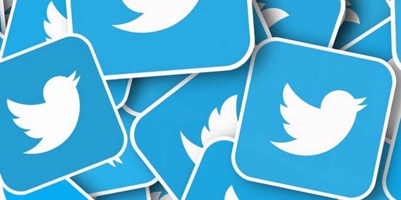 Twitter дозволить видаляти згадки про себе