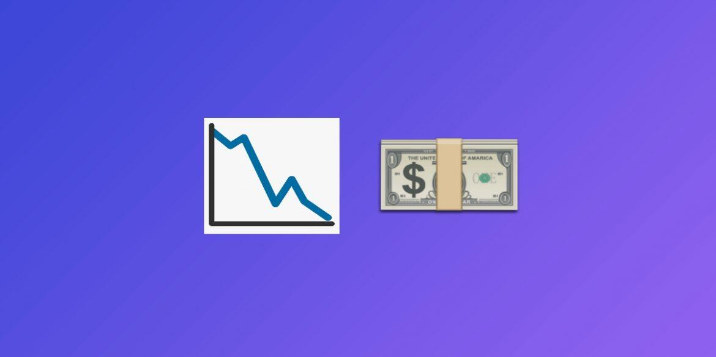 Продажі NFT за місяць впали у 20 разів