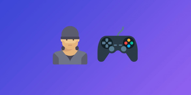 Хакери вкрали вихідні коди у найбільшої ігрової компанії Electronic Arts