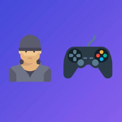 Хакеры украли исходные коды у крупнейшего игровой компании Electronic Arts