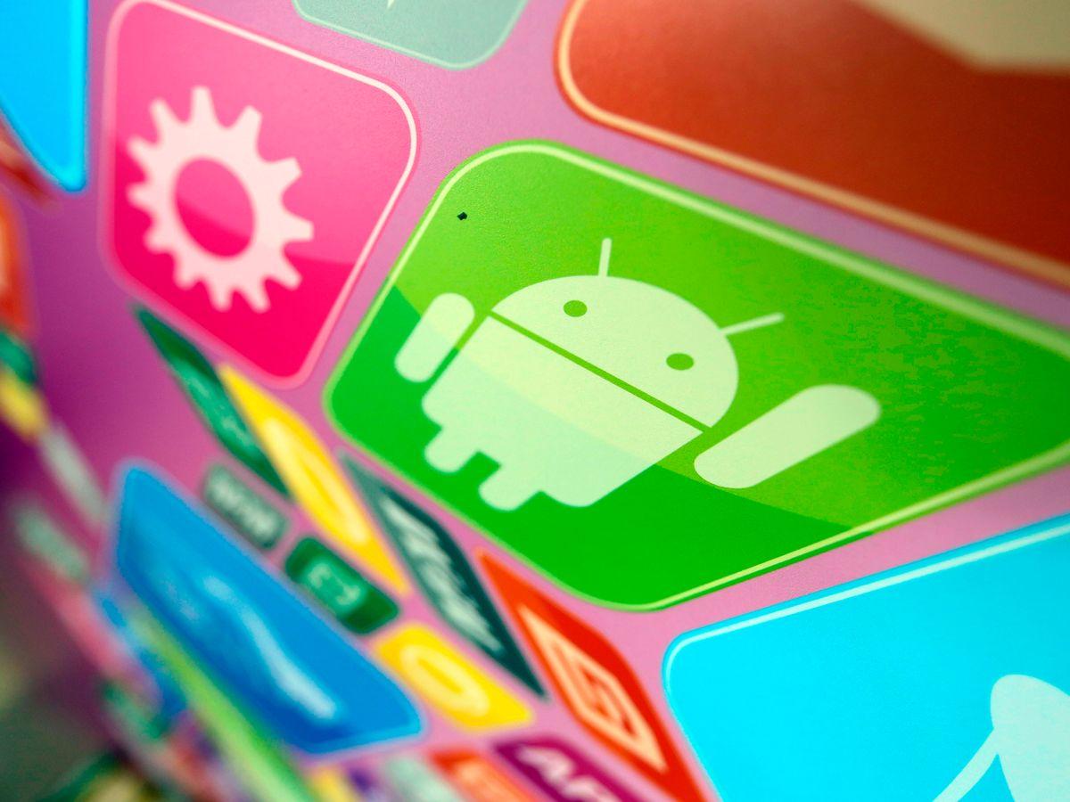 Google удалил популярные Android-приложения, которые воровали пароли от Facebook