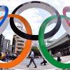 У девіз Олімпійських ігор додали ще одне слово