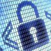 СНБО запустит реестр запрещенных сайтов