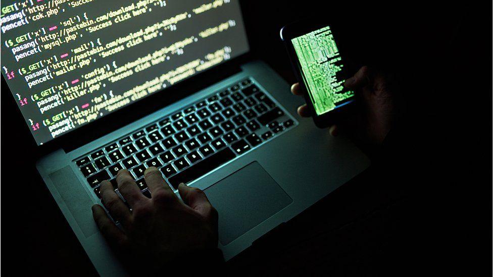 Хакери, які атакували 200 компаній по всьому світу, вимагають викуп у $70 млн за повернення даних