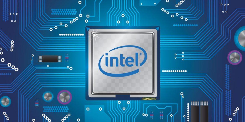 У Китаї затримали контрабандиста, який намагався провезти на собі 256 процесорів Intel