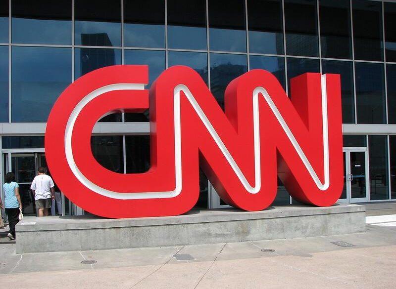 CNN запустить власний стрімінговий сервіс з новинами та ексклюзивними серіалами