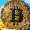 Эксперты подсчитали объем преступлений с криптовалютой за год