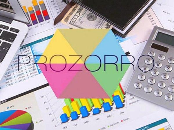 Prozorro буде платити «білим хакерам» до $1000 за кожну знайдену уразливість