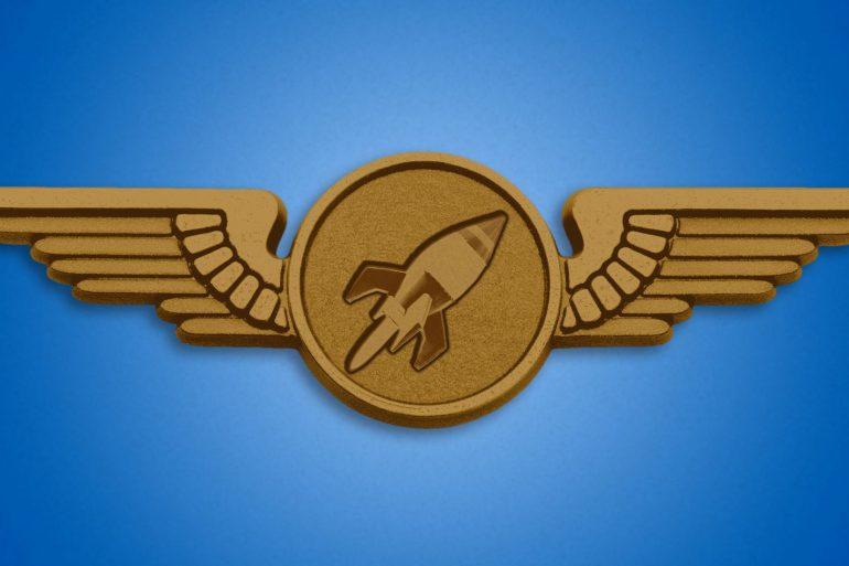 Почему Джеффа Безоса и Ричарда Брэнсона не признают астронавтами в США