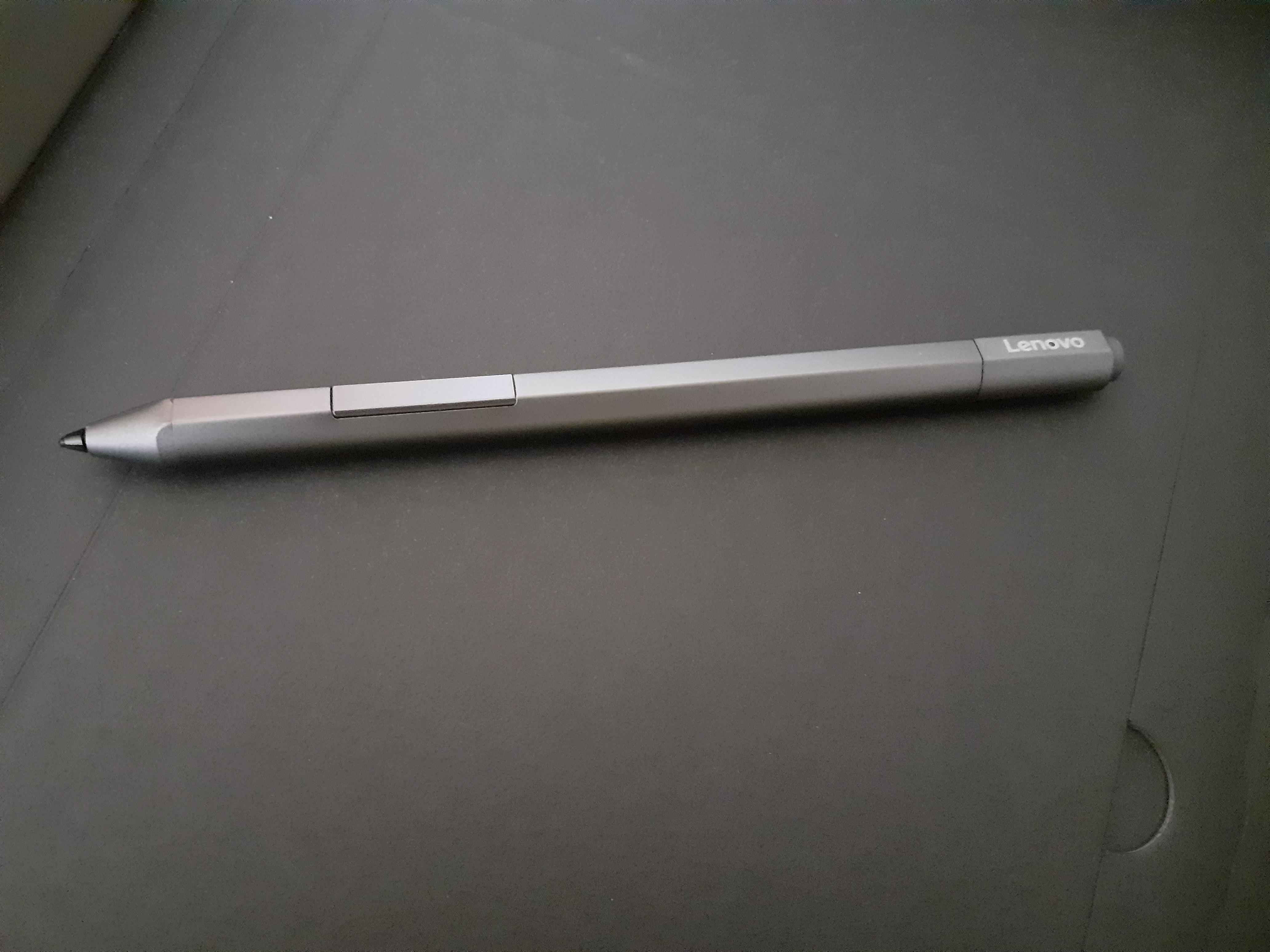 Ноутбук із двома екранами для робочих завдань: оглядLenovo ThinkBook Plus