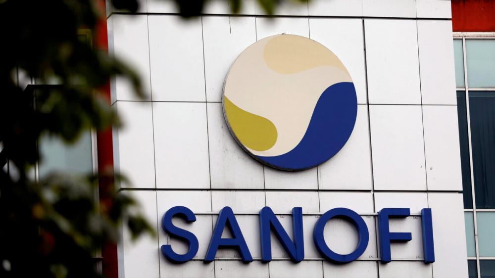 Французька компанія Sanofi анонсувала випуск власної вакцини від коронавіруса