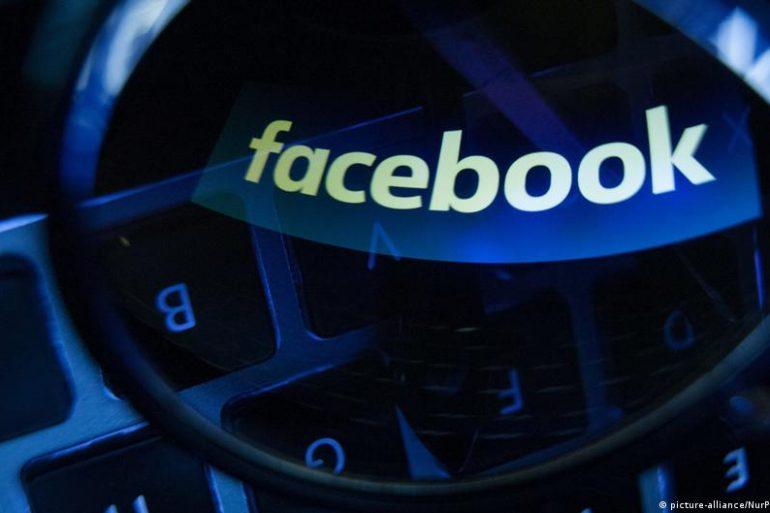 Facebook запустив ШІ-технологію, що перетворює текст у мову за 500 мілісекунд