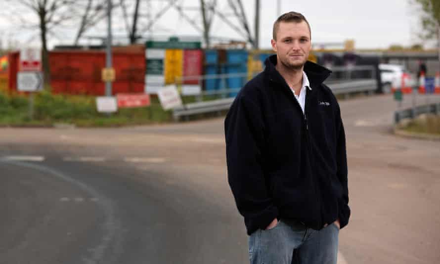 Британець, який викинув на смітник 7,5 тисячі біткоінів, придумав новий спосіб їх знайти