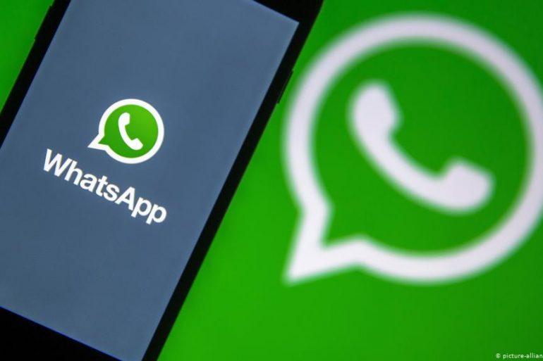 У WhatsApp можна буде перенести чати з iOS на Android й назад