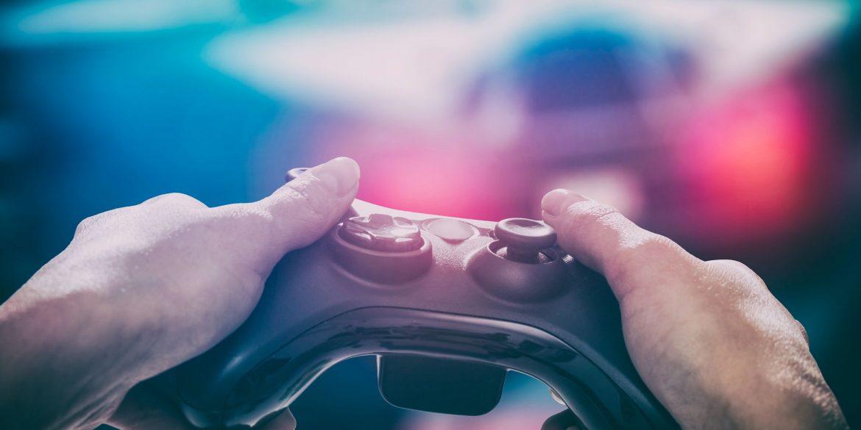 У відеоіграх з'являться рекламні ролики