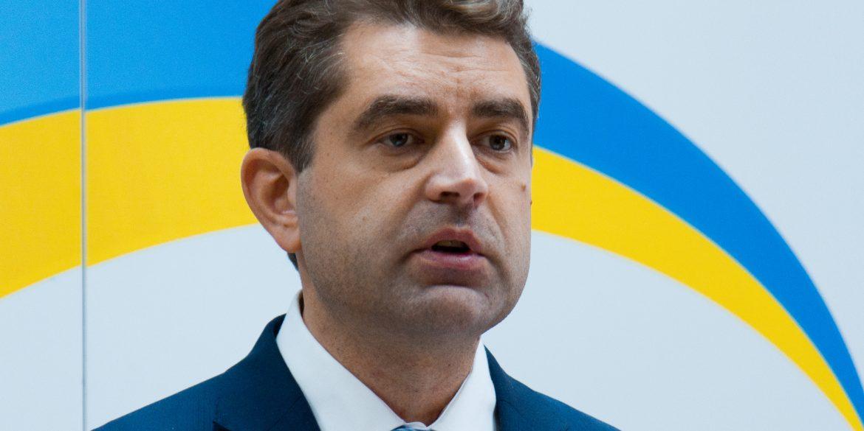 Facebook видалив публікацію посла України з критикою статті Путіна про «один народ»