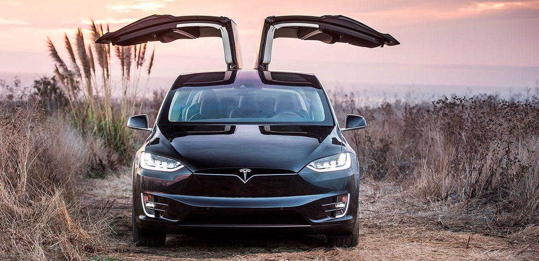 Квартальний прибуток Tesla вперше в історії компаній перевищив $1 млрд
