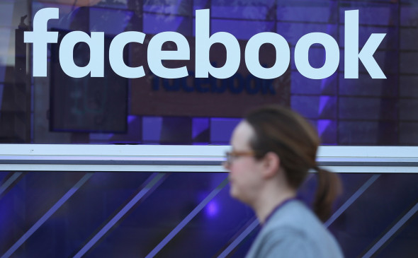 Facebook буде платити австралійським ЗМІ за новини