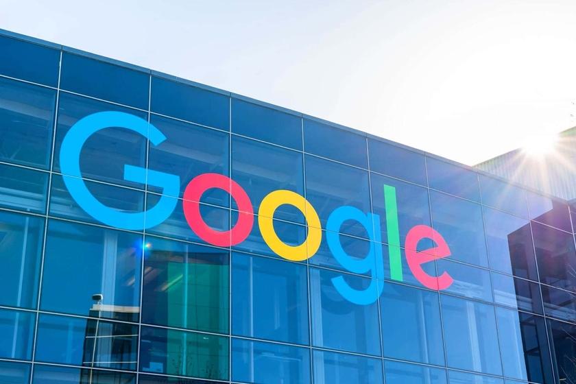 Google збирається відсудити у української компанії назву NEST