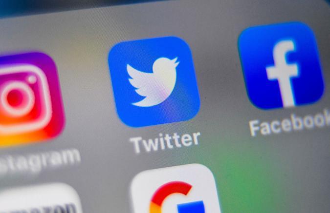 Twitter, TikTok, Google і Facebook пообіцяли активніше захищати жінок в інтернеті