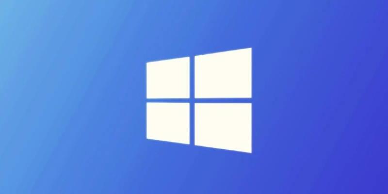 Microsoft випустить останнє оновлення для Windows 10 восени