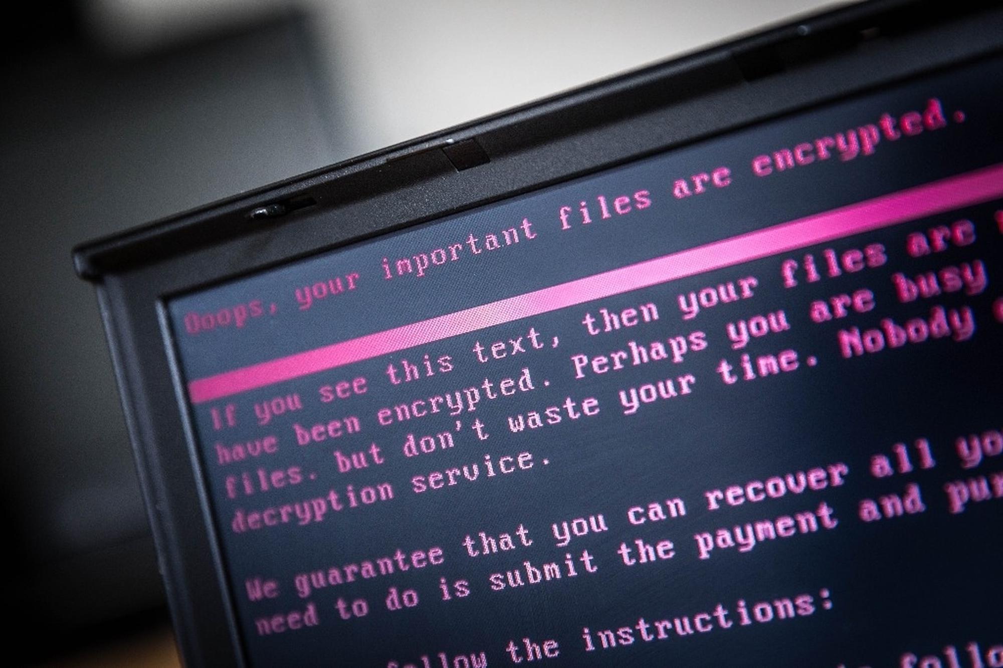 Российские хакеры атаковали системы Республиканской партии США