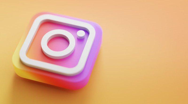 Instagram чекають масштабні зміни. Соцмережа стане відеоплатформою, як TikTok