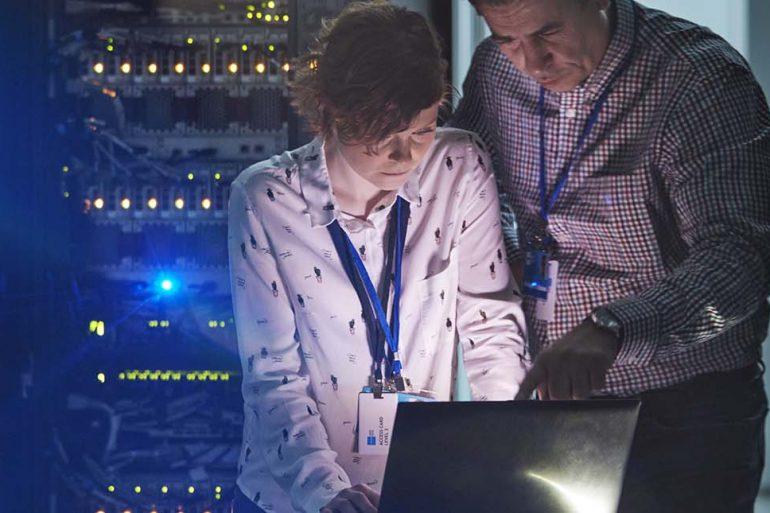 Держдеп пообіцяв винагороду у $10 млн за відомості про хакерів, які загрожують США