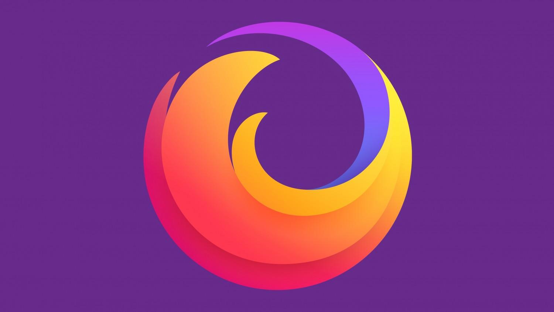 Firefox автоматично ховатиме історію від провайдерів