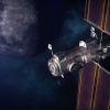 NASA подписала контракт на постройку жилого модуля лунной станции Gateway