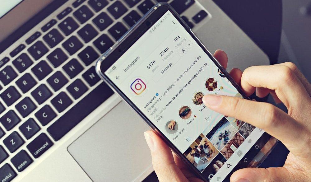 Повнолітні користувачі Instagram тепер можуть контролювати показ небажаного контенту в стрічці
