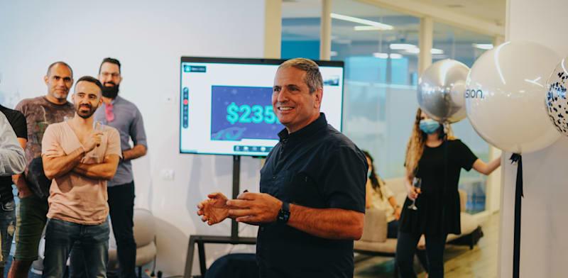 Голова ізраїльського стартапу закликав зупинити зростання зарплат в IT-індустрії