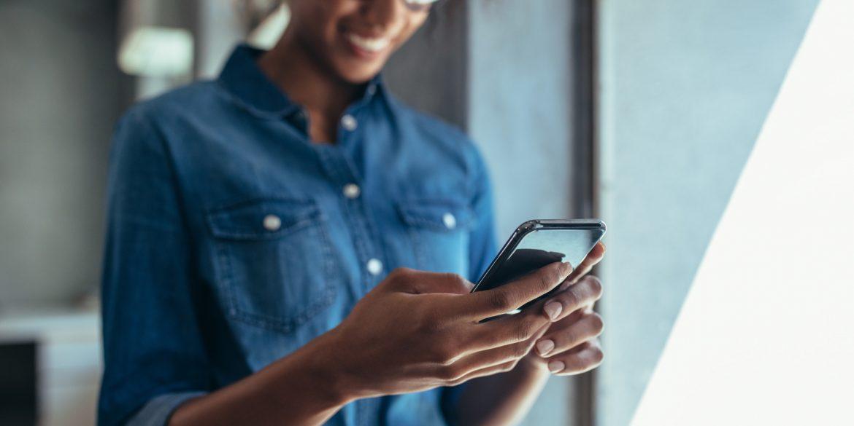 В Україні представили мобільний застосунок електронного суду «є-Суд»